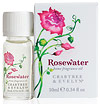 Crabtree & Evelyn Rosewater Home Fragrance Oil