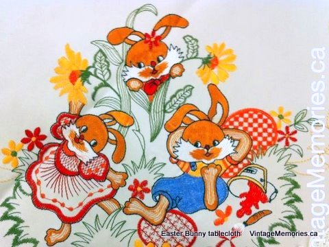 Easter_Bunny_tablecloth-146