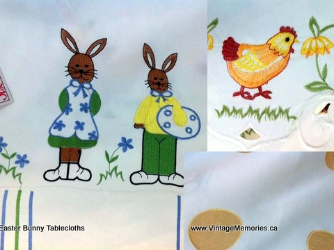 Easter_bunny_tablecloth-005