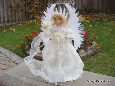 Fiber_Optic_angel_Treetopper