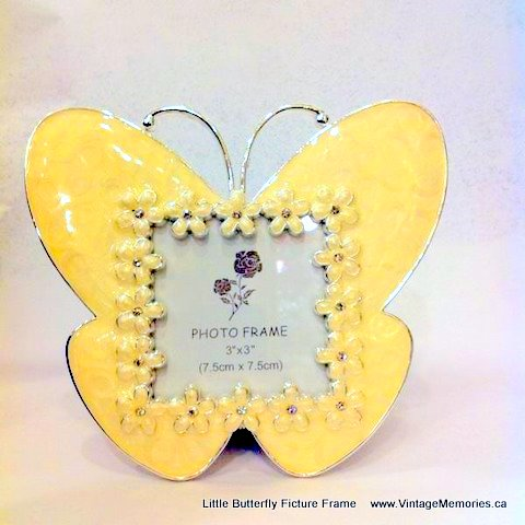 Little_butterfly_picture_frame