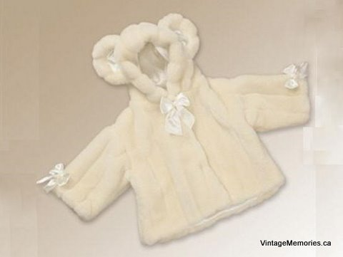 Mink_Couture_baby_Coat 2