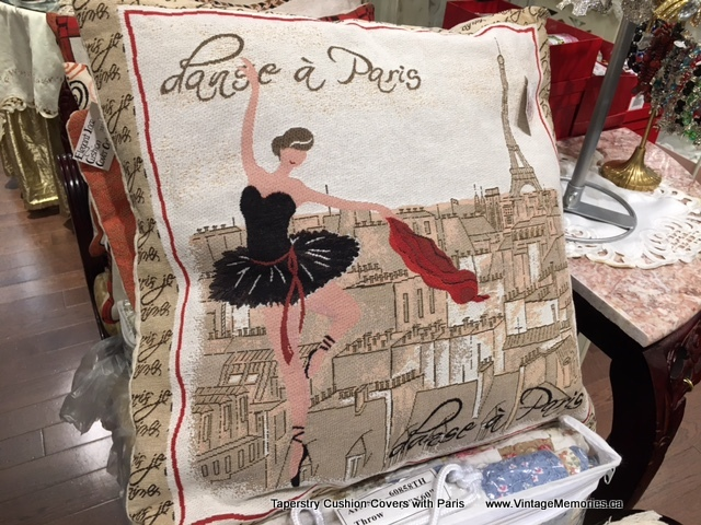 Taperstry_Cushion_Covers with Paris