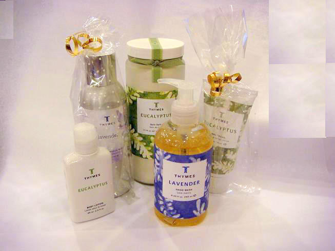 Thymes_thymes_fragrances