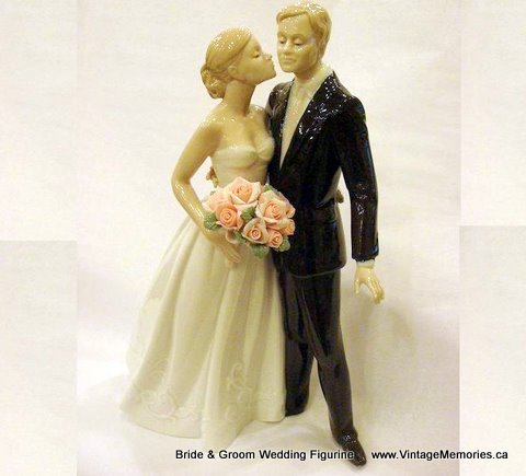 Wedding_couple_Porcelain