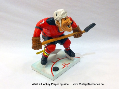 What_a_Hockey_Player_figurine