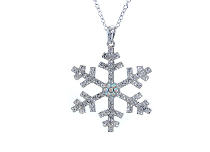 Christmas Fashion Jewellery