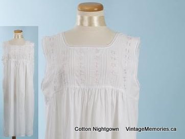 cotton_nightgown_6115