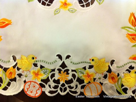 embroidered_tablecloth-easte